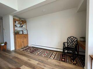 Photo 6: 308 102 Centre Court: Okotoks Apartment for sale : MLS®# A1126808