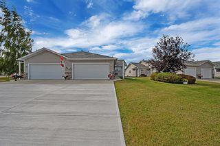 Photo 25: 12 1200 Milt Ford Lane: Carstairs Semi Detached for sale : MLS®# A1031340