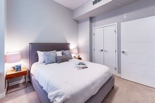 """Photo 11: A110 4963 CAMBIE Street in Vancouver: Cambie Condo for sale in """"35 PARK WEST"""" (Vancouver West)  : MLS®# R2423823"""