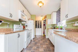 Photo 12: 2 Blairmore Street: Spruce Grove House for sale : MLS®# E4256878