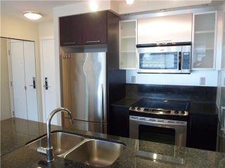 Photo 4: 1201 2980 ATLANTIC AVENUE in Coquitlam: North Coquitlam Condo for sale : MLS®# R2041349