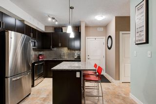 Photo 13: 440 23 MILLRISE Drive SW in Calgary: Millrise Apartment for sale : MLS®# A1055285