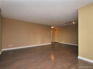 Photo 7: 802 1034 Johnson St in VICTORIA: Vi Downtown Condo for sale (Victoria)  : MLS®# 682246