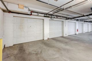 Photo 36: 8 1729 34 Avenue SW in Calgary: Altadore Row/Townhouse for sale : MLS®# A1136196