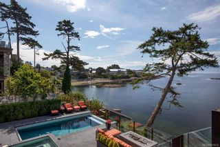 Photo 30: 1941 Crescent Rd in Oak Bay: OB Gonzales House for sale : MLS®# 837612