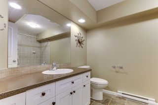 Photo 36: 21018 83A Avenue in Langley: Willoughby Heights House for sale : MLS®# R2538065