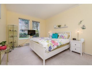 """Photo 16: 105 32120 MT WADDINGTON Avenue in Abbotsford: Abbotsford West Condo for sale in """"~The Laurelwood~"""" : MLS®# R2151840"""