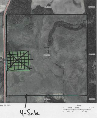 Photo 13: Twp 510 RR 33: Rural Leduc County Rural Land/Vacant Lot for sale : MLS®# E4256128