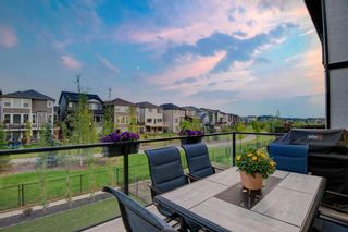 Photo 46: 111 LEGACY Landing SE in Calgary: Legacy Detached for sale : MLS®# A1026431