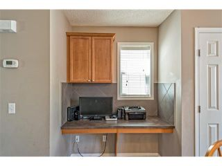 Photo 10: 224 COVEPARK Green NE in Calgary: Coventry Hills House for sale : MLS®# C4057096
