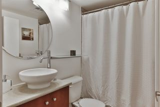 Photo 11: 21 Earl St Unit #119 in Toronto: North St. James Town Condo for sale (Toronto C08)  : MLS®# C3695047