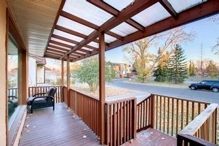 Photo 6: 456 18 Avenue NE in Calgary: Winston Heights/Mountview Detached for sale : MLS®# A1153811