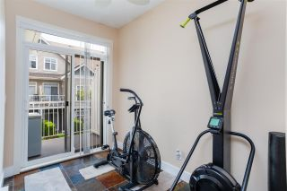 Photo 14: 22 6300 LONDON ROAD in Richmond: Steveston South Townhouse for sale : MLS®# R2487109