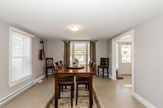 Photo 3: 253 Main Street in Middleton: 400-Annapolis County Multi-Family for sale (Annapolis Valley)  : MLS®# 202112770