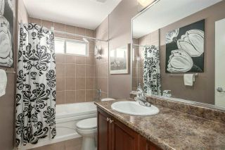 """Photo 17: 10348 JACKSON Road in Maple Ridge: Albion House for sale in """"Thornhill Heights"""" : MLS®# R2059972"""