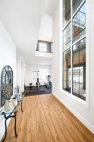 Photo 26: 580 MARINE Drive SE in Calgary: Mahogany Detached for sale : MLS®# A1112725