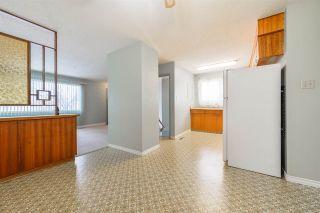 Photo 17: 13603,  13605 66 Street in Edmonton: Zone 02 House Duplex for sale : MLS®# E4225813