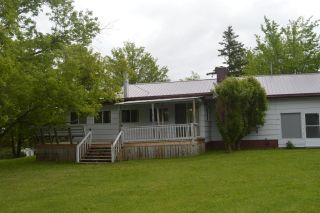 Photo 7: 3823 Highway 307 in Wallace: 102N-North Of Hwy 104 Residential for sale (Northern Region)  : MLS®# 202115509