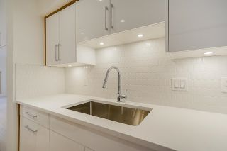 Photo 12: 1462 ARBUTUS STREET in Vancouver: Kitsilano Townhouse for sale (Vancouver West)  : MLS®# R2580636