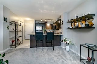 """Photo 4: 403 11667 HANEY Bypass in Maple Ridge: West Central Condo for sale in """"HANEY'S LANDING"""" : MLS®# R2336423"""
