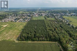 Photo 3: Part 283 ST JOSEPH STREET in Alfred: Vacant Land for sale : MLS®# 1257174