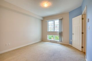 Photo 16: 317 99 Chapel St in Nanaimo: Na Old City Condo for sale : MLS®# 885371
