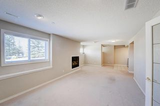 Photo 37: 79 Tuscany Village Court NW in Calgary: Tuscany Semi Detached for sale : MLS®# A1101126