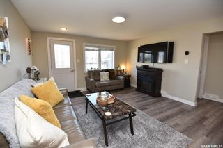 Photo 11: 619 6th Avenue West in Nipawin: Residential for sale : MLS®# SK852297