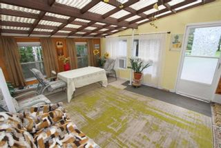 Photo 21: 220 Mcguire Beach Road in Kawartha Lakes: Rural Carden House (Bungalow) for sale : MLS®# X5338564