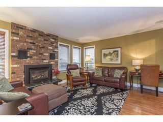 Photo 16: 11757 231 Street in Maple Ridge: East Central House for sale : MLS®#  R2519885