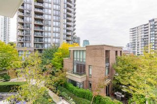 """Photo 17: 208 175 W 2ND Street in North Vancouver: Lower Lonsdale Condo for sale in """"VENTANA"""" : MLS®# R2625562"""