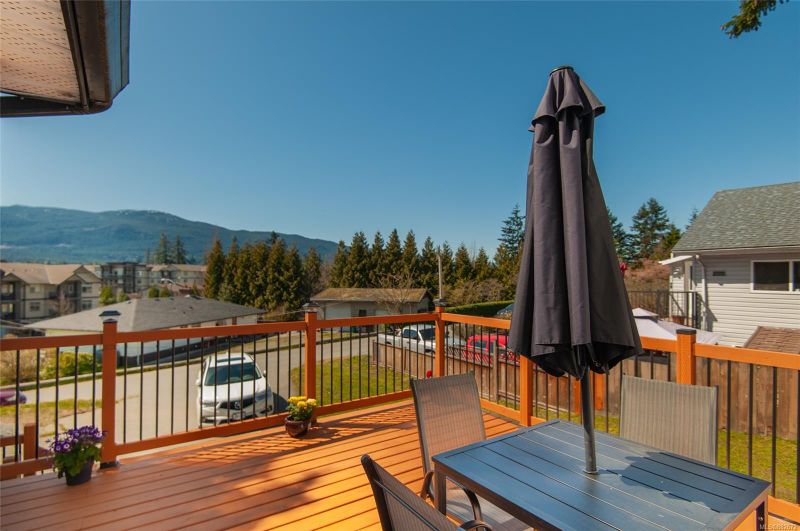 FEATURED LISTING: 2107 Bowen Rd