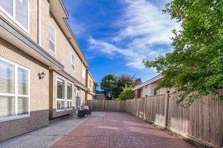 Photo 26: 8897 ASH Street in Richmond: Garden City House for sale : MLS®# R2622007