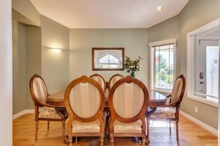 Photo 13: 222 SIGNATURE Way SW in Calgary: Signal Hill Detached for sale : MLS®# A1049165