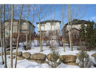 Photo 20: 166 VALLEY STREAM Circle NW in CALGARY: Valley Ridge Residential Detached Single Family for sale (Calgary)  : MLS®# C3559148