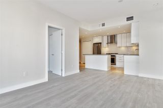 Photo 8: 408 1788 GILMORE AVENUE in Burnaby: Brentwood Park Condo for sale (Burnaby North)  : MLS®# R2416596