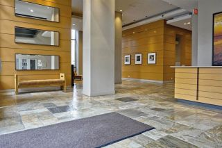 """Photo 18: 1308 909 MAINLAND Street in Vancouver: Yaletown Condo for sale in """"Yaletown Park 2"""" (Vancouver West)  : MLS®# R2590725"""