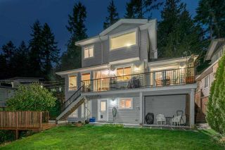 Photo 3: 1025 W Keith Road in North Vancouver: Pemberton Heights House for sale : MLS®# R2282286