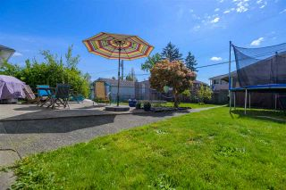 Photo 2: 7922 17TH AVENUE in Burnaby: East Burnaby House for sale (Burnaby East)  : MLS®# R2366489
