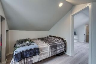 Photo 36: 2421 36 Street SE in Calgary: Southview Detached for sale : MLS®# A1072884