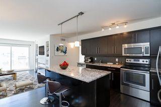 Photo 3: 307 235 Bridgeland Drive South in Winnipeg: Bridgwater Forest Condominium for sale (1R)  : MLS®# 202017173