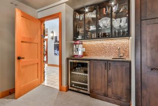 Photo 39: 441 5th Street: Canmore Detached for sale : MLS®# A1080761