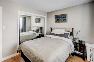 Photo 19: 403 507 57 Avenue SW in Calgary: Windsor Park Apartment for sale : MLS®# A1146991
