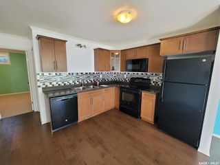 Photo 5: 405 225 Hassard Close in Saskatoon: Kensington Residential for sale : MLS®# SK871535