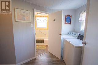 Photo 15: 54 Route 955 in Cape Tormentine: House for sale : MLS®# M134223