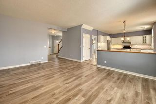 Photo 17: 152 CITADEL Manor NW in Calgary: Citadel Detached for sale : MLS®# C4294060
