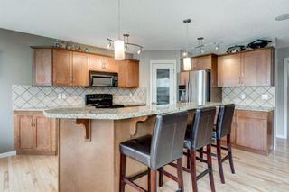 Photo 3: 175 Cougarstone Court SW in Calgary: Cougar Ridge Detached for sale : MLS®# A1130400