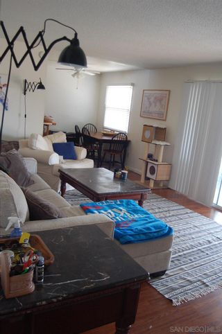 Photo 7: SAN CARLOS House for sale : 3 bedrooms : 6319 Boulder Lake Ln in San Diego