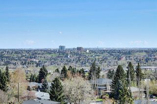 Photo 42: 701 2505 17 Avenue SW in Calgary: Richmond Apartment for sale : MLS®# A1102655
