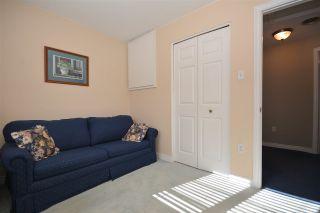 Photo 16: 264 CHANDLER Drive in Lower Sackville: 25-Sackville Residential for sale (Halifax-Dartmouth)  : MLS®# 202013165